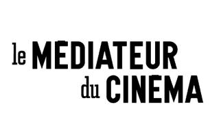 Le médiateur du cinéma